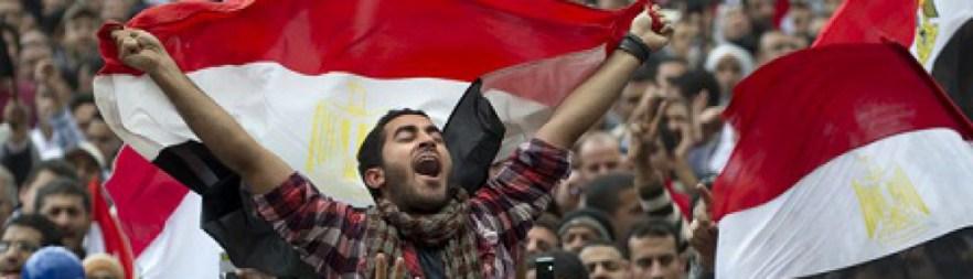 Rivoluzione tunisina