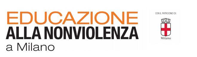 Educazione alla nonviolenza