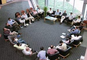 cerchio-di-dialogo