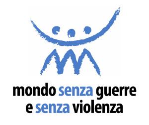 Mondo Senza Guerre e Senza Violenza - Nonviolenza Attiva