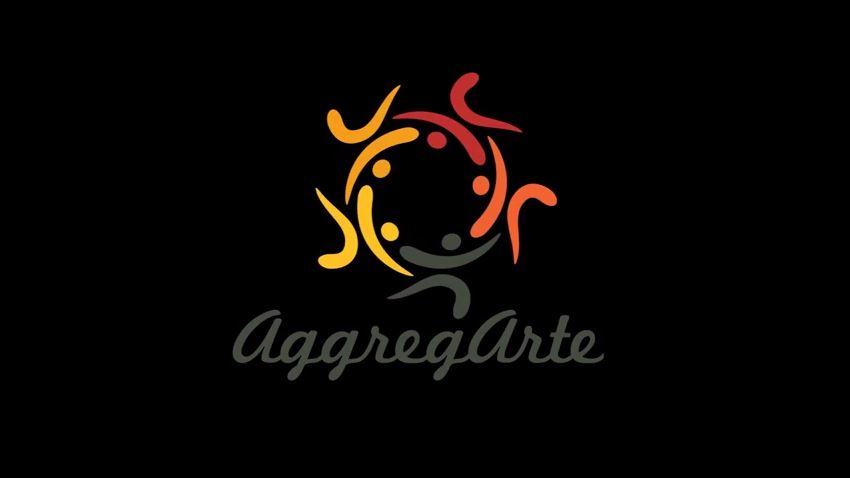 AggregArte