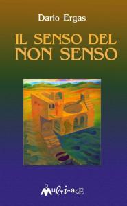 senso_nonsenso