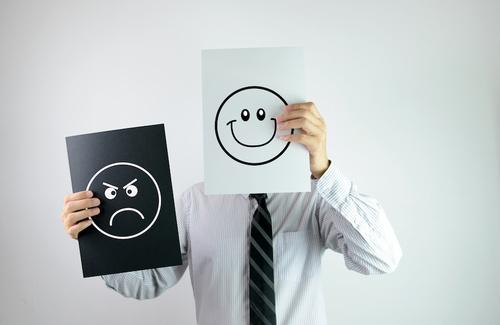 24509-emozioni-sentimenti-e-stati-d-animo-quali-differenze