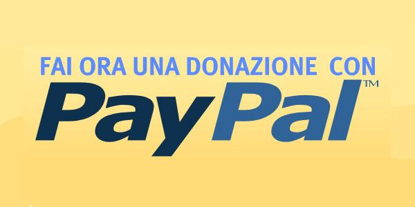 guadagnare-con-donazione-paypal